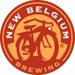 new-belgium-brewing-300x300