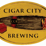 Cigar-City-Brewing-Logo