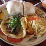 burritos featured