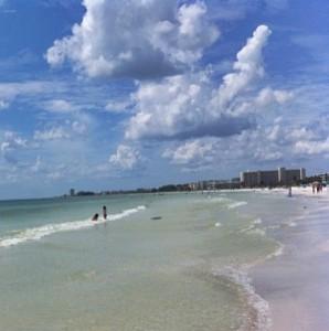 Crescent Beach Fl Webcam