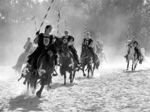 MedievalFair 300x225 VIEW VIDEO STREAMING    OR    DOWNLOAD VIDEO