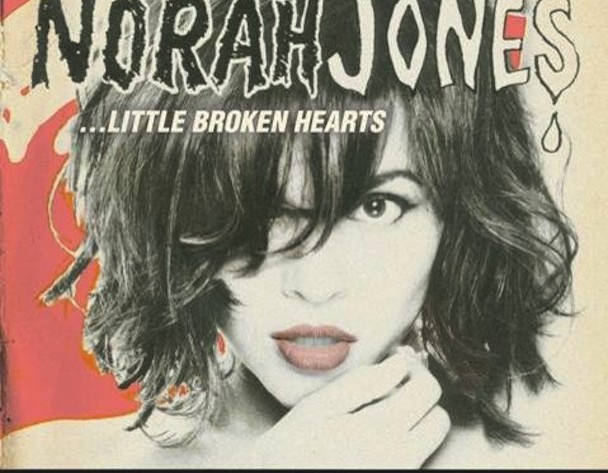 Norah-Jones-Little-Broken-Hearts