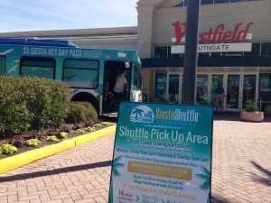 siesta shuttle bus 2