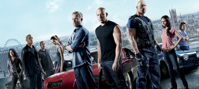 fast_and_furious_6_featured