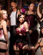 Black Diamond Burlesque_Featured