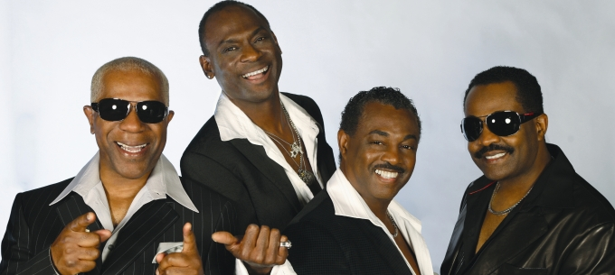 Kool and the Gang_Featured