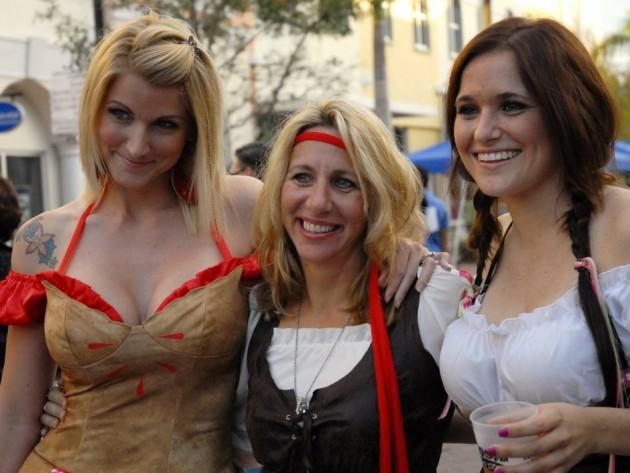 LWR Beer Fest
