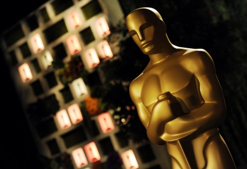 86th Academy Awards - Governors Ball Press Preview