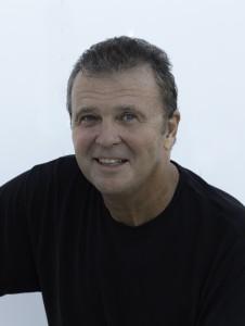 Tom Ellison